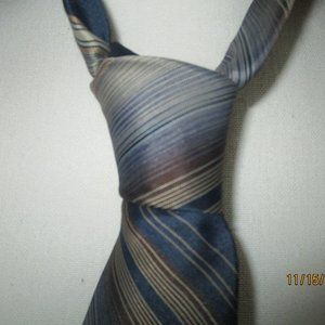 NOT BRANDED Neckties Vintage Wear Quilts Crafts
